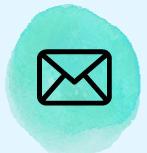 Jacky´s Mail