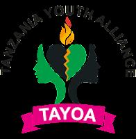 Jobs at Tanzania Youth Alliance (TAYOA)