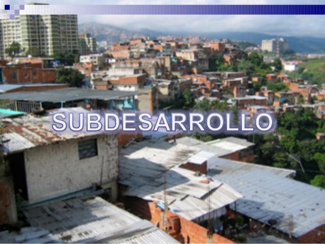 Estructura Socioeconomica De Mexico 2 Conceptos Básicos