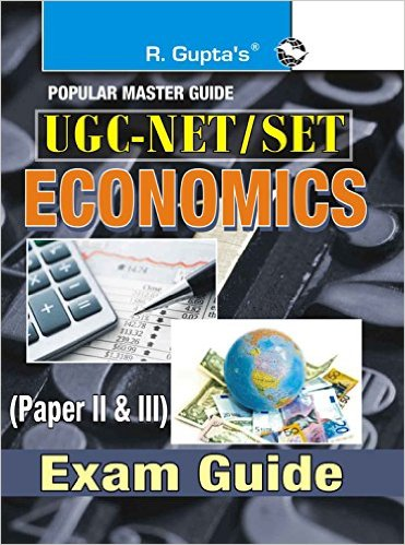 economics paper exam study paper In our paper, we will choose indian rupee (inr) as a foreign currency of our choice of discussion according to the requirement of the topic, first of all, we will try to project the trend of movement of indian rupee against us dollar (us$) for the time period of 2005 - 2010 in figure: 1 below.