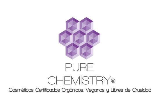 cosméticosorganicoscertificados