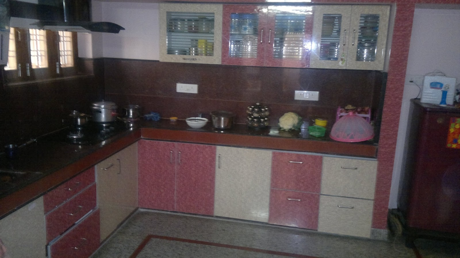8 streaks quality value service modular kitchens