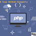 Learn Php With Easy Method Instantly  |  PHP Strings