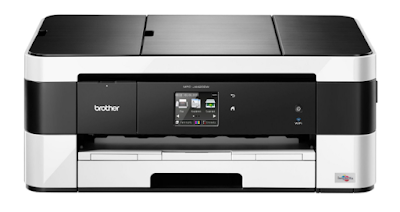 """""""Brother MFC-J4420DW"""""""