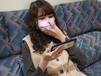Cewek Ini Sampai Alami Gangguan Penglihatan Gara gara Nonton Drama Korea 50 Episode dalam Sehari