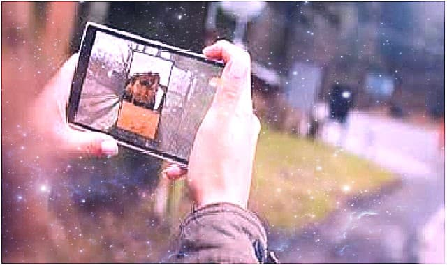 الواقع المعزز,الواقع الافتراضي,المستقبل,تكنولوجيا,تطبيقات,الواقع المعزز في التعليم,الاندرويد,العاب الواقع المعزز,الواقع المعزز للايفون,تكنولوجيا المستقبل,العاب,تكنولوجيا الواقع الافتراضي,نظارات الواقع الافتراضي,نظارة الواقع الافتراضي