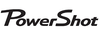 Canon PowerShot SX80 HS User Guide / Manual Download