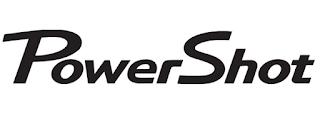 Canon Camera News 2021: Canon PowerShot SX80 HS User Guide
