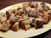 Кайзершмарн - австрийски императорски десерт, нисковъглехидратна версия * Kaiserschmarrn - il dolce dell'imperatore
