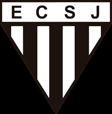 ESPORTE CLUBE SÃO JOSÉ (SÃO JOSÉ DOS CAMPOS)