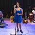 [News]Composto por apresentações musicais e participações de artistas, Ter Saudade é o programa musical em cinco episódios criado pela cantora e compositora Paula Cavalciuk