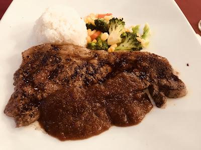 神奈川・横須賀 クラブ・アライアンス イタリアンレストラン