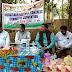 বিশালগড় জেলা কংগ্রেসের উদ্যোগে সাংগঠনিক সভা - Sabuj Tripura News