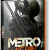 Metro: Last Light Free Download PC Game