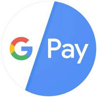 Let's know today how to add and remove credit card or debit card in Google Pay.