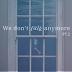 "Jungkook e Jimin (BTS) disponibilizam um lindo cover de ""We Don't Talk Anymore"""
