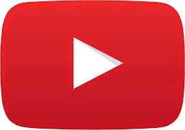 fazer vídeo ganhar no youtube