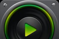 Download PlayerPro Music Player v5.6 build 194 [Mod/Paid]