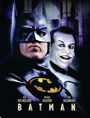 Batman en Español Latino