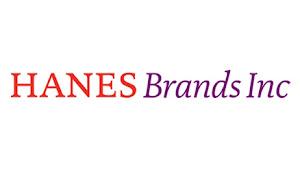 Lowongan Kerja PT. Hanes Supply Chain Indonesia - (Manufaktur/Produksi)