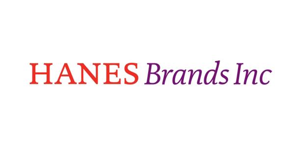 Lowongan Kerja PT. Hanes Supply Chain Indonesia-(Manufaktur/Produksi)
