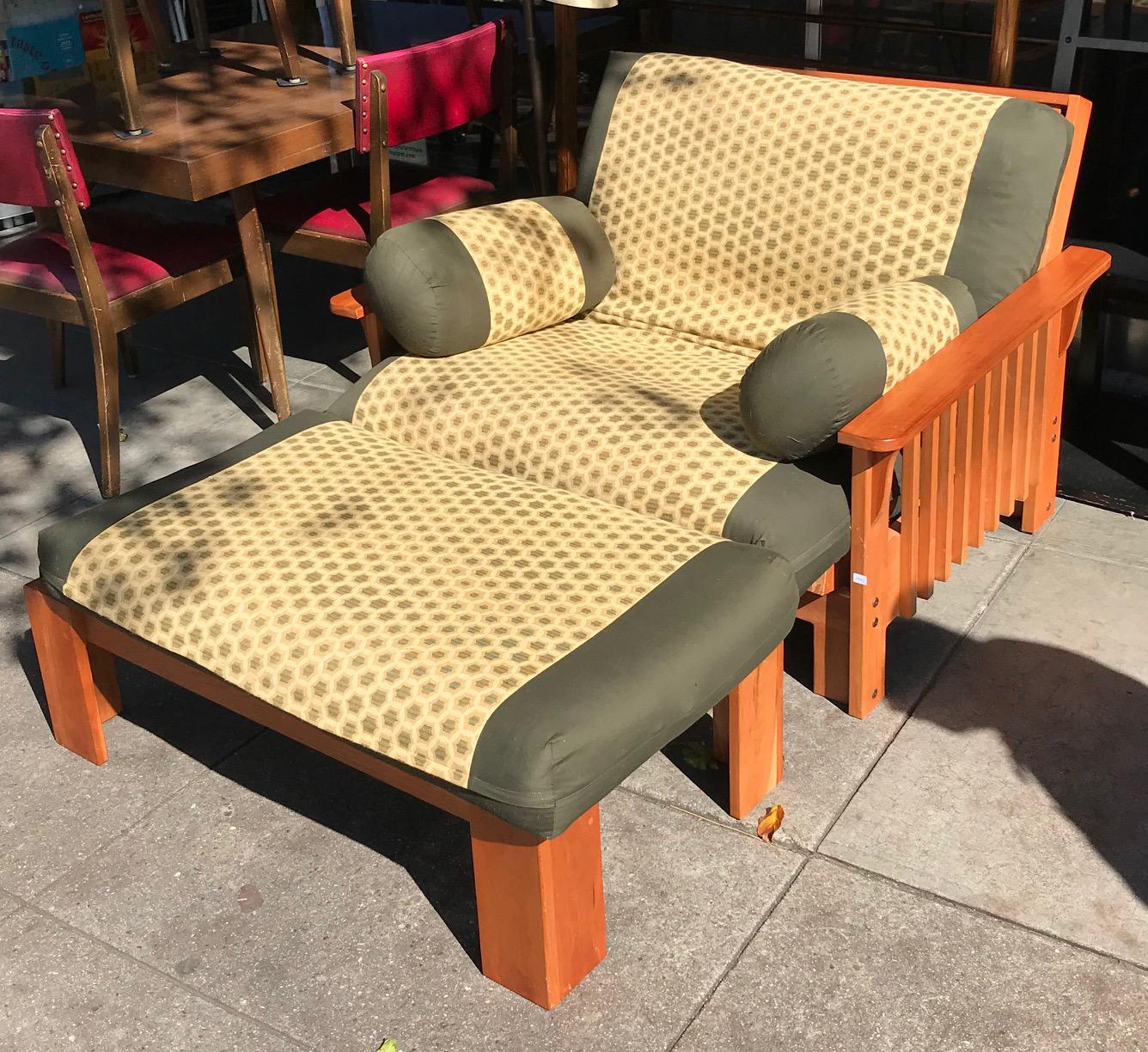 Wondrous Uhuru Furniture Collectibles Sold 25732 Mission Cherry Frankydiablos Diy Chair Ideas Frankydiabloscom