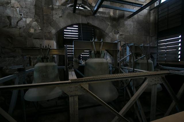 Dreikonigskirke-Dresda