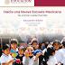 """Hacia una nueva Escuela Mexicana """"Educación Básica"""" Ciclo Escolar 2019-2020."""