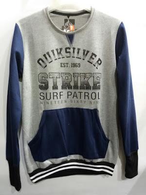 jual sweater rajut pria online, sweater korea pria online, sweater pria online murah