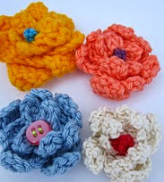 http://www.mycrochetprojects.com/blog-content/uploads/2012/09/Spikeflower-Zackenblume.pdf