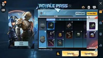 pubg-mobile-season-19-royale-pass-start-date