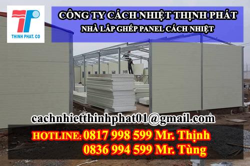nha-lap-ghep-panel