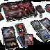 God of War se convierte en un nuevo juego de cartas y llegará en castellano