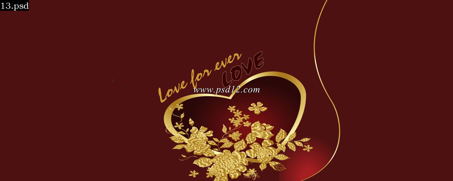 Indian Wedding Album Templates Karizma Album Photoshop Backgrounds