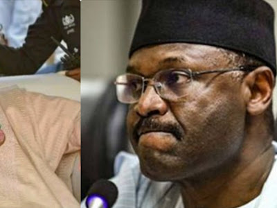 Kogi : Accredited Voters 40,000, APC Got 120,000Votes. INEC, Why? - PDP