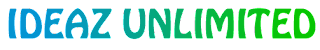 ideazunlimited.net
