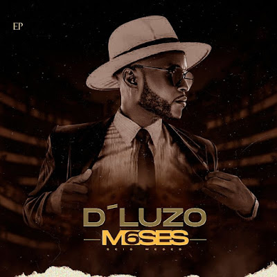 D'Luzo - 6 Meses (Ep) [Download]