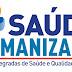 Prefeitura de Barreiras divulga lista de nova convocação do processo seletivo para vagas na Secretaria Municipal de Saúde