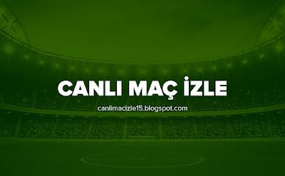 Canli Mac Izle Trgool Tv Bedava Lig Tv Izle Taraftarium24