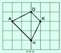 Bài-19-trang-75-toán-8