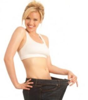 Cara menurunkan berat badan aman dan cepat, Cara efektif dan cepat menurunkan berat badan tanpa pil diet, cara ini bisa menurunkan berat badan lebih cepat dibandingkan dengan pil diet, dijamin tanpa efek samping yang merugikan.