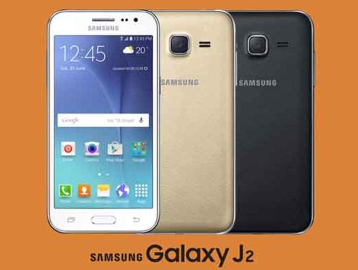 Cara Install Android 6.0.1 Marshmallow pada Samsung Galaxy J2
