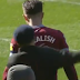 Jack Grealish sucker-punched by pitch invader, scores game-winner vs Birmingham