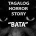 Kaya Mo Bang Panuorin At Tapusin Ang Nakakatakot Na Storya Na Ito ?