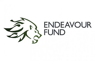 It has been announced that the Endeavour Fund (previously under the umbrella of the Royal Foundation) has been transferred into the work of the Duke of Sussex's Invictus Games Foundation.