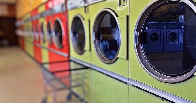 Berbagai Contoh Peluang Usaha Rumahan Paling Simpel dan ...
