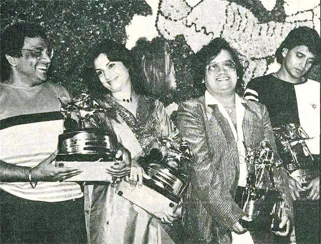 Mithun Chakraborty - Biography in Hindi | Mithun Chakraborty life History | मिथुन चक्रवर्ती जीवनी