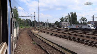754 081-8, Ostrava hl.n.