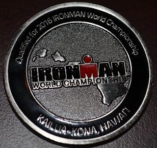 Ironman 70.3 wiesbaden slots