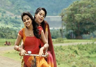 Akka Ketha Mappulla Lyrics Vettai